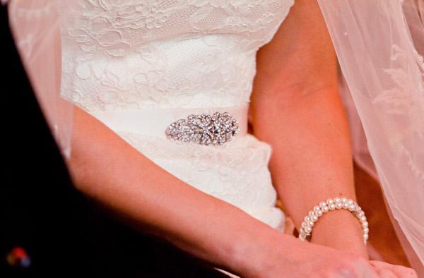 casamento franca inverno wedding luxe