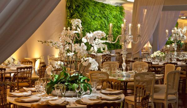 decoracao enjoy festas casamento judaico