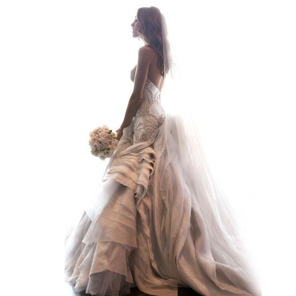 vestido de noiva j'aton couture