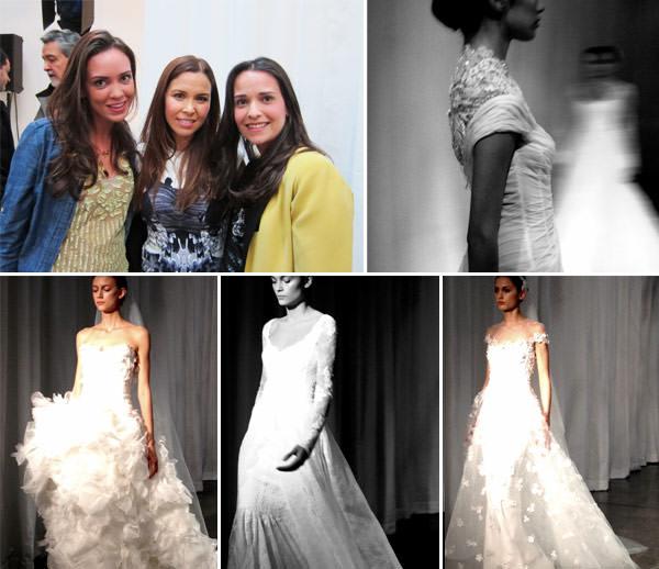 vestidos de noiva monique lhuillier fall 2013 whitehall