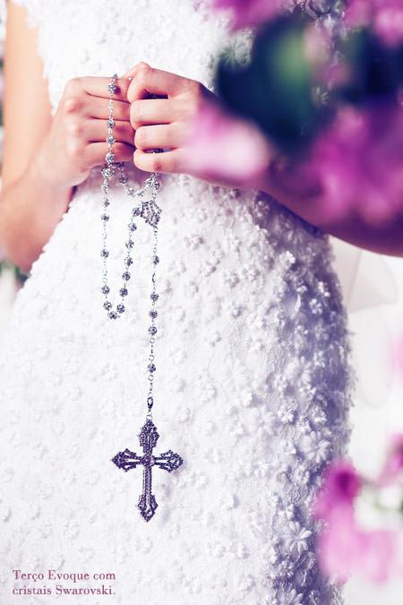 acessório avivar noivas tiara