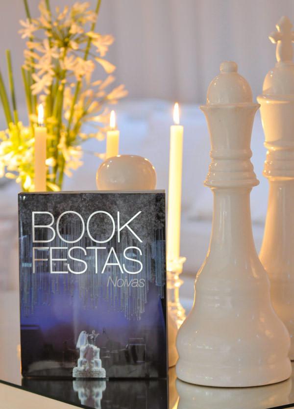 book-festas-noivas-01