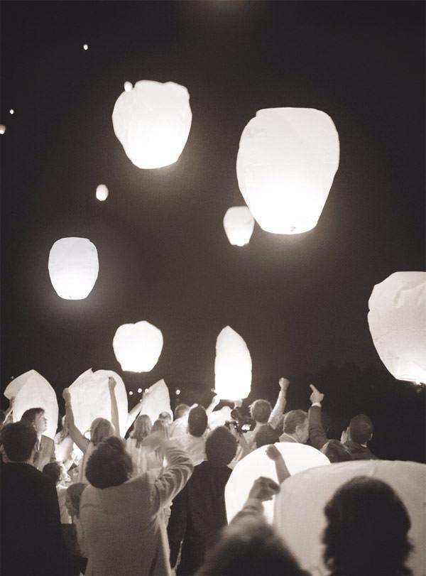 casamento-blake-lively-baloes