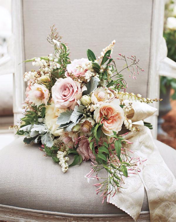 casamento-blake-lively-bouquet