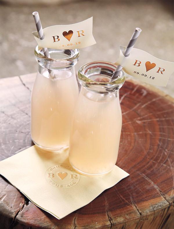 casamento-blake-lively-tags-canudinhos-bebidas