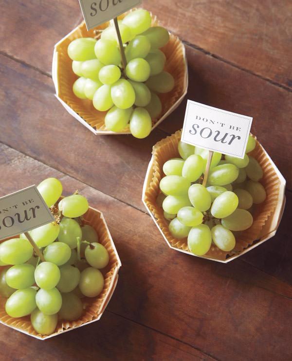 casamento-blake-lively-uvas