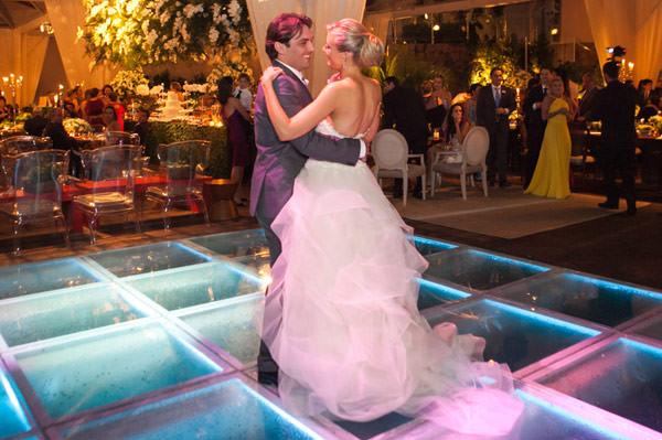 casamento-classico-florianopolis-primeira-danca