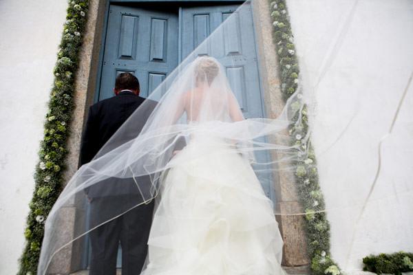 casamento-florianopolis-paula-bonet-vestido-de-noiva-03