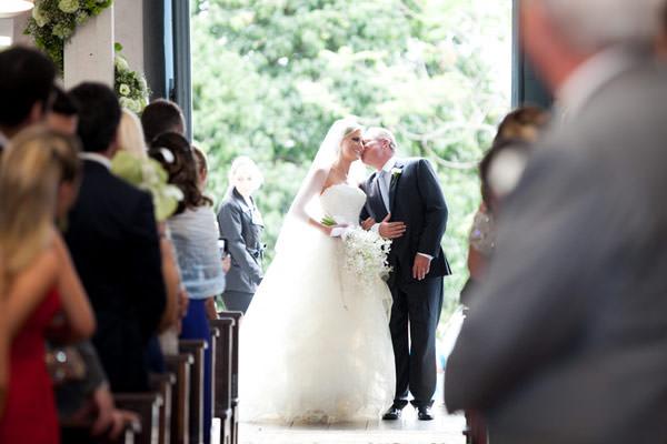 casamento-florianopolis-paula-bonet-vestido-de-noiva-04