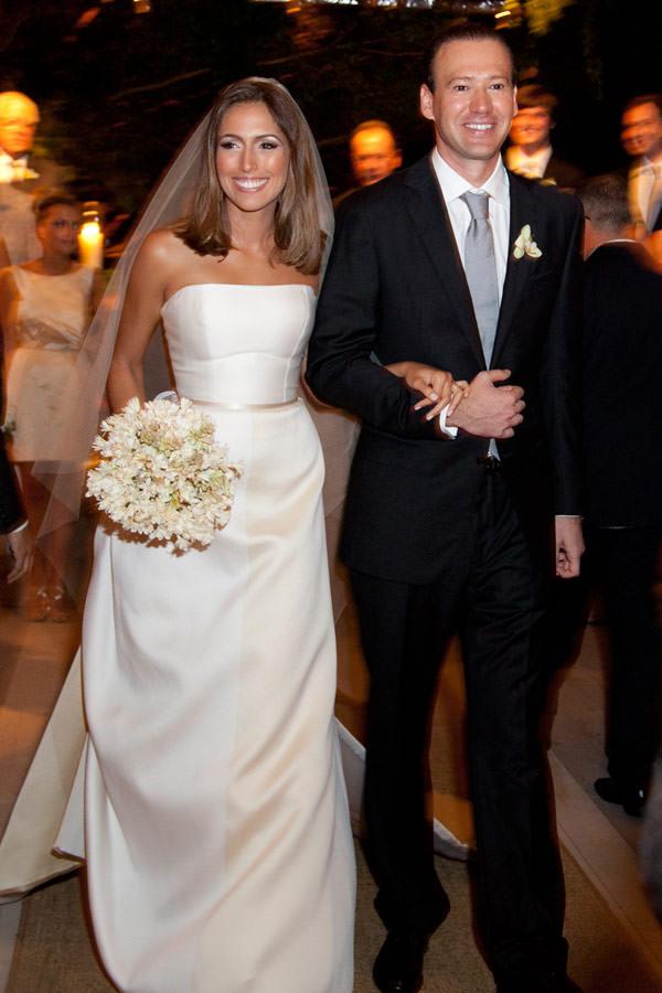 casamento florianopolis