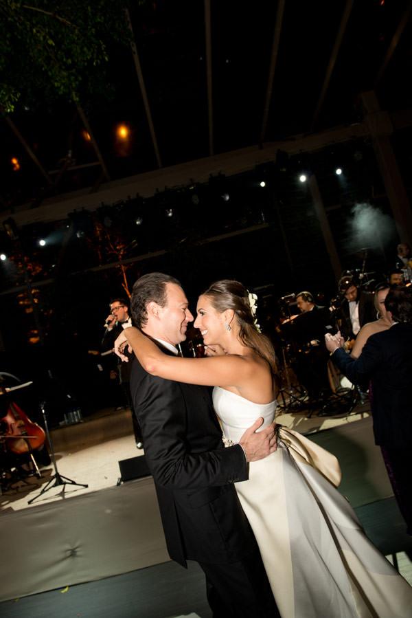 fotos casamento rudi bodanese