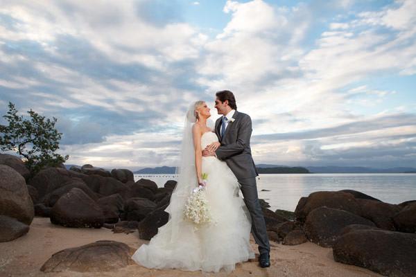 casamento-foto-jared-windmuller-01