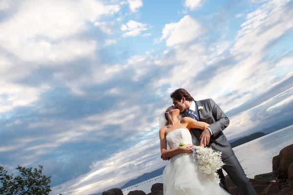 casamento-foto-jared-windmuller-02