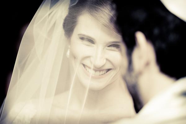casamento judaico estacao julio prestes