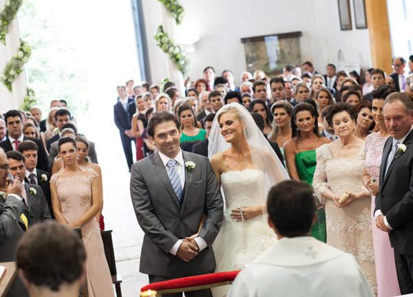casamento-paula-bonet-rodrigo-khury-01