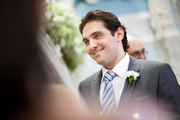 casamento-paula-bonet-rodrigo-khury-05
