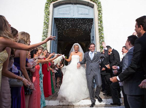 casamento-paula-bonet-rodrigo-khury-06