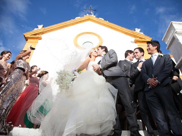casamento-paula-bonet-rodrigo-khury-07