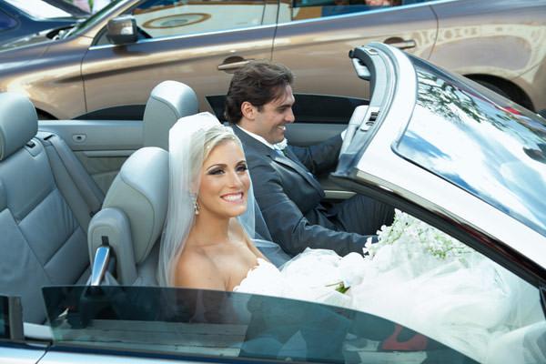 casamento-paula-bonet-rodrigo-khury-08