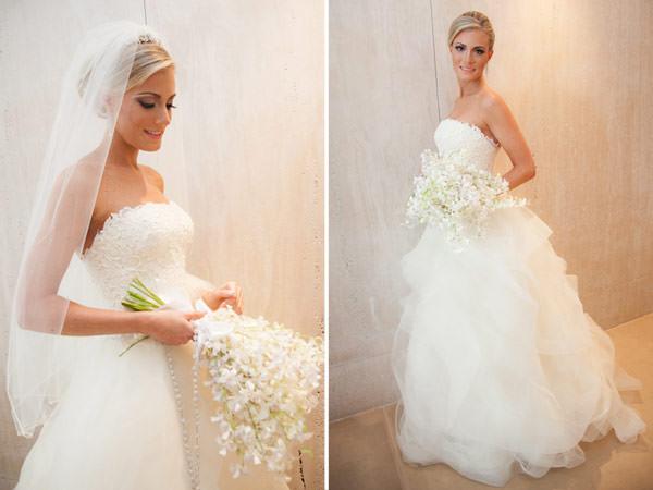 casamento-paula-bonet-vestido-de-noiva-2