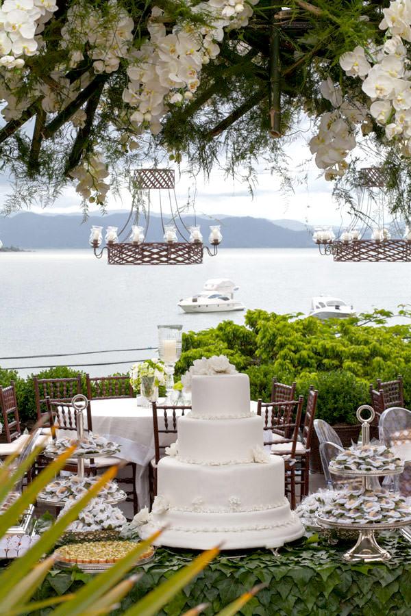 decoracao-casamento-praia-florianopolis-03