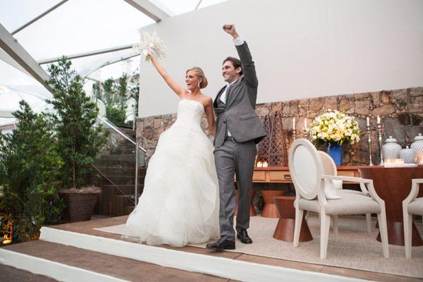 decoracao-casamento-praia-florianopolis-05