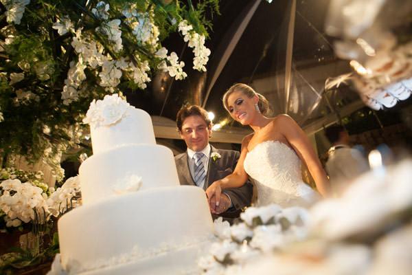 decoracao-casamento-praia-florianopolis-06