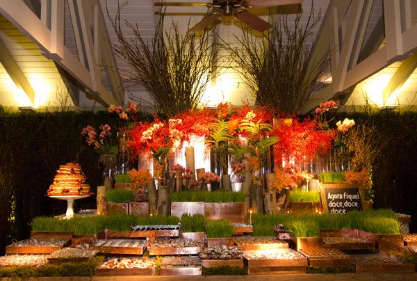 mesa-de-doces-casamento-decoracao-lica-paludo