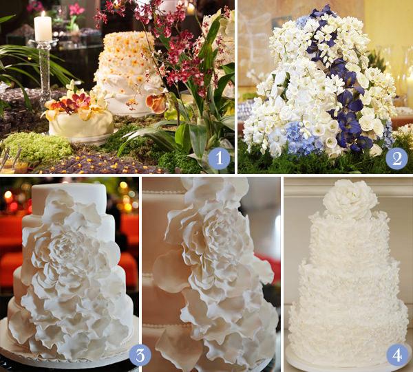 bolo-de-casamento-florido