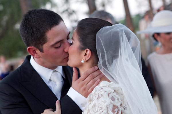 casamento-campo-decoracao-cenographia-12