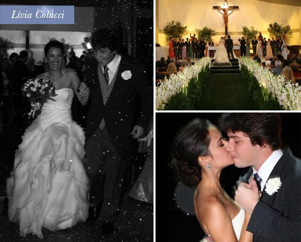 casamento-livia-colucci-white-hall
