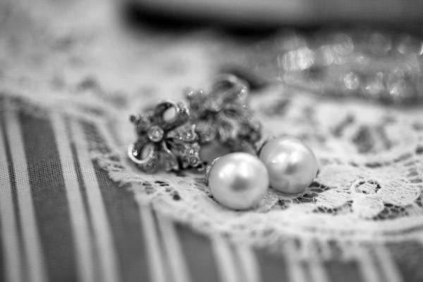 casamento-renata-verissimo-fernanda-scuracchio-001