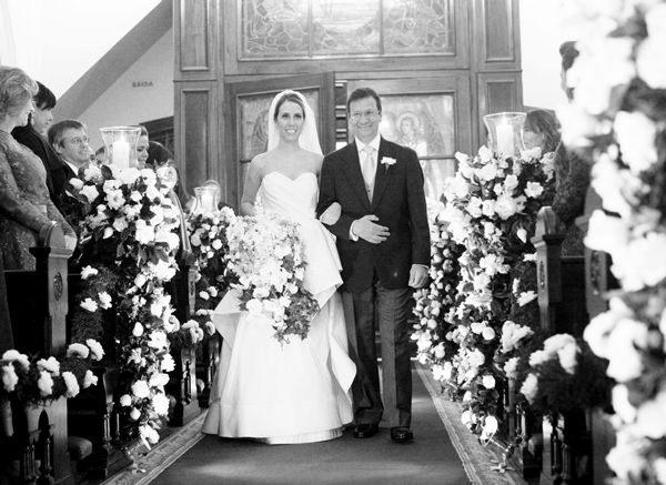 casamento-renata-verissimo-fernanda-scuracchio-05