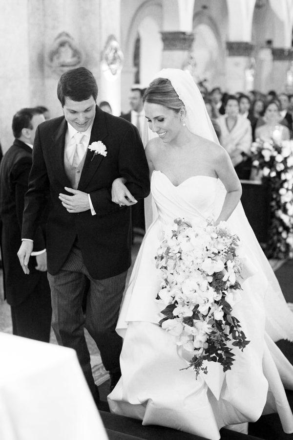 casamento-renata-verissimo-fernanda-scuracchio-06