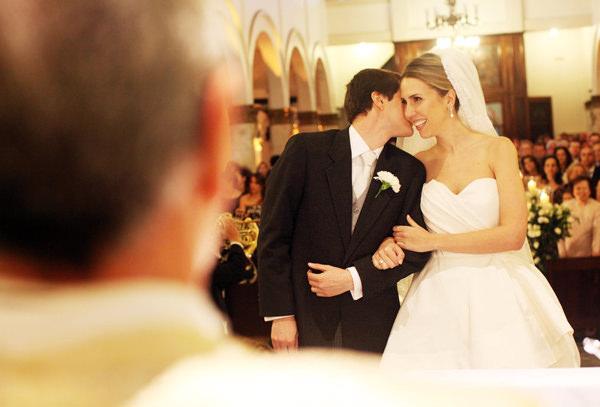 casamento-renata-verissimo-fernanda-scuracchio-08