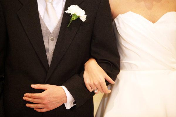 casamento-renata-verissimo-fernanda-scuracchio-09
