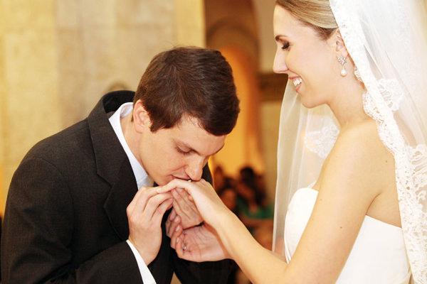 casamento-renata-verissimo-fernanda-scuracchio-11