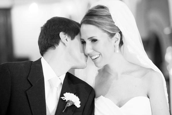 casamento-renata-verissimo-fernanda-scuracchio-12