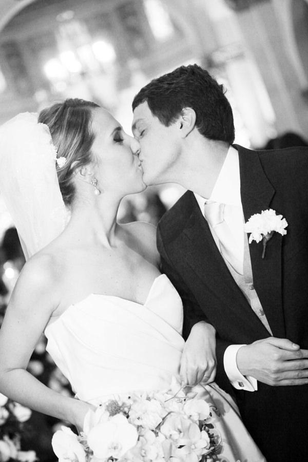 casamento-renata-verissimo-fernanda-scuracchio-13