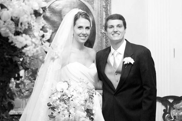 casamento-renata-verissimo-fernanda-scuracchio-32