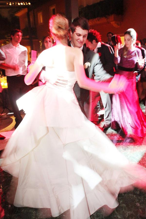 casamento-renata-verissimo-fernanda-scuracchio-37
