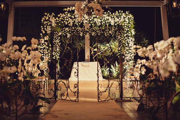 casamento-salvador-decoracao-sonja-rubia-01