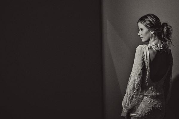casamento-salvador-vestido-noiva-whitehall-01