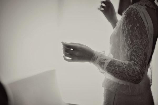 casamento-salvador-vestido-noiva-whitehall-02