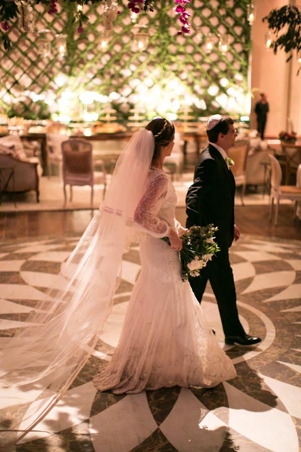 casamento-salvador-vestido-noiva-whitehall-05