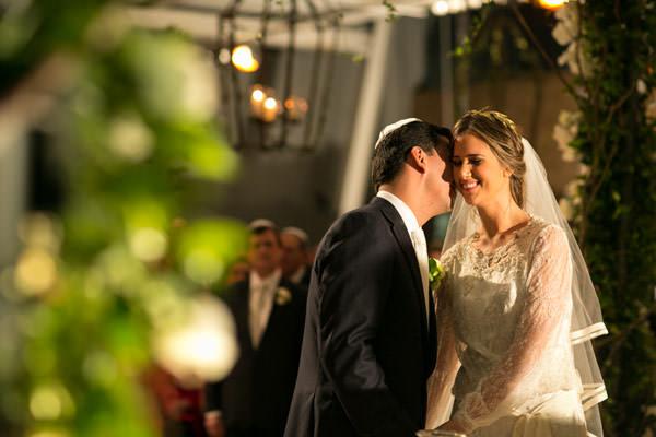 casamento-salvador-vestido-noiva-whitehall-06