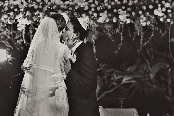 casamento-salvador-vestido-noiva-whitehall-07