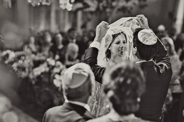 casamento-salvador-vestido-noiva-whitehall-08