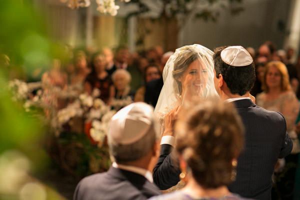 casamento-salvador-vestido-noiva-whitehall-09