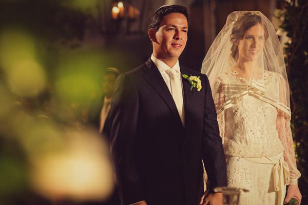 casamento-salvador-vestido-noiva-whitehall-10